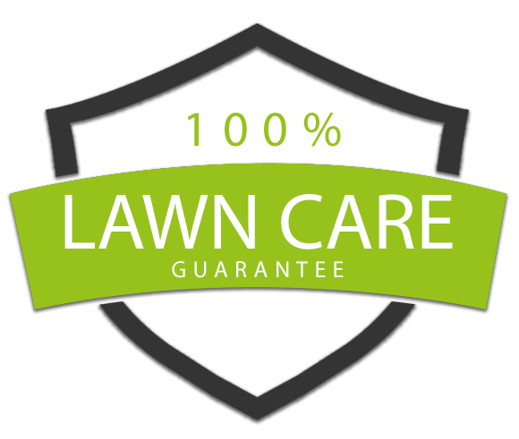 arlington texas lawn care service guarantee